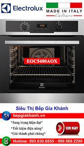 Lò nướng lắp âm tủ Electrolux EOC5400AOX nhập khẩu Italy, lò nướng, lò  nướng điện, lò nướng điện đa năng, lò nướng mini, lò nướng bánh, lò nướng  lock and lock, lo