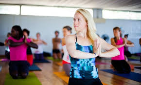 yoga cles edge movement arts groupon