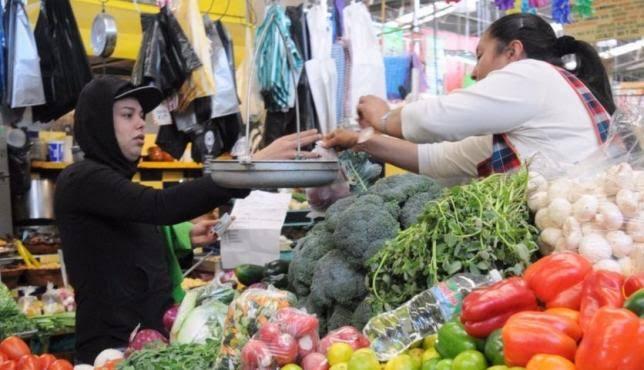"""Resultado de imagen de inflacion en merida"""""""