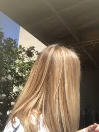salon belladonna make an appointment