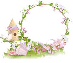 نتيجة بحث الصور عن براويز ورود للتصميم Christmas Globes Floral