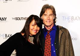 THE BOLD & THE BEAUTIFUL's Ronn Moss Welcomes a New Addition to His Family!  - Soaps In Depth
