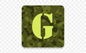 Uncle S Garage Car Decal Sticker Paper Png 512x512px Car Advertising Camouflage Decal Firearm Download Free