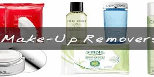 10 latest makeup remover wipes
