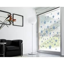 Shop Stars Window Glass Decal Vinyl Wall Art Overstock 11545345