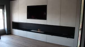 bio ethanol fires are a cost effective