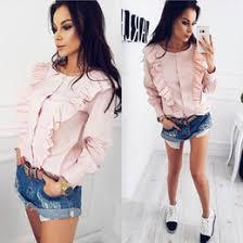 minimalist clothing nz new