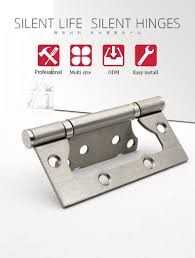 china non mortise hinges factory