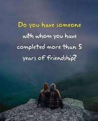 do you have someone whom you have quotes nd notes