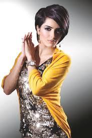 صور ممثلات كويتيات اشهر الممثلات الكويتيات روح اطفال