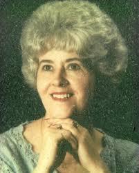 Eileen Smith 1934 - 2020 - Obituary