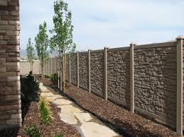 The Best Way To Soundproof Your Home S Yard Finyl Vinyl Inc