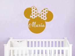 Personalized Family Name Wall Decal Boy Custom For Nursery Art Vinyl Baby Personalised Stickers Ebay Vamosrayos