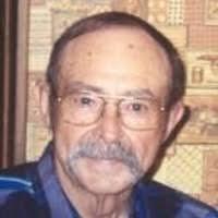 Obituary   David Lloyd Seigler   Davis Funeral Home