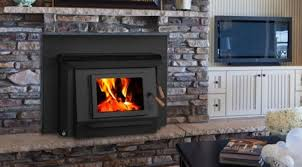 blaze king princess fireplace insert