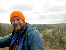 Slain La Loche teacher Adam Wood pushed his limits - The Globe and Mail