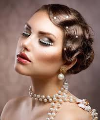 1920s makeup ideas great gatsby makeup