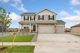 timnath co recently sold homes
