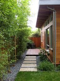 70 bamboo garden design ideas how to