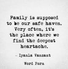best quotes about family problems images quotes life quotes