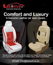 customize your car seat covers choose