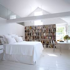 6 ways to cut clutter in your bedroom