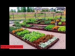 diy gardening raised bed garden