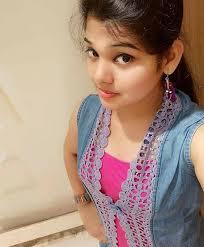 Preeti Singh - Home | Facebook