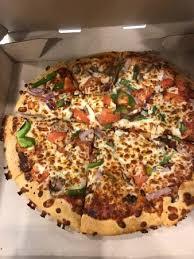 pizza hut mississauga 6415 erin