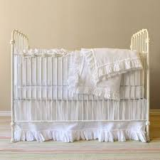 matteo baby bedding tat crib set