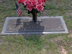 Hilda Hunter Phillips (1922-2012) - Find A Grave Memorial