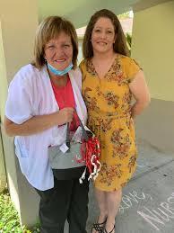 Jill Smith, RN, DON | Nurses Appreciation | chronicleonline.com