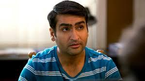 Kumail Nanjiani joins adaptation 'Any ...