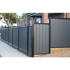 Customized Aluminum Fence Black No Dig Aluminum Fence Buy No Dig Aluminum Fence Cast Aluminum Fence Aluminum Fence Panels Product On Alibaba Com