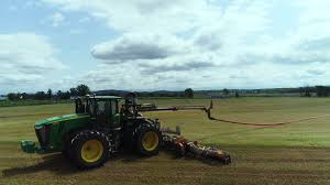 Across The Fence On Twitter Dairy Farmer Allan Brisson Calls Manure Injection A Win Win Learn How Vermont Dairy Farmers Are Protecting Natural Resources And Improving Their Bottom Line With New Technology