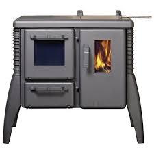 best fireplace design ideas small wood