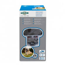 Petsafe In Ground Fence System Pig19 15394 Salesdepot