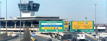 abc airport parking newark ewr