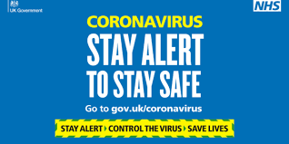 Coronavirus (COVID-19) | Oxford Health NHS Foundation Trust
