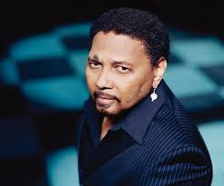 Aaron Neville Biography - Facts, Childhood, Family Life & Achievements of  Singer & Musician