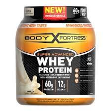 jay robb whey protein kroger
