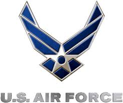 Air Force Improves Assignment Process For Co Parents Considers Custody Agreements Joint Base San Antonio News