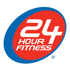 24 Hour Fitness - Overview, Competitors, and Employees | Apollo.io