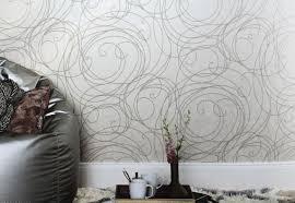 feature walls barncroft wallpaper