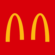 Image result for mcdonalds social distancing