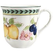 menton kaffeebecher 300 ml villeroy boch