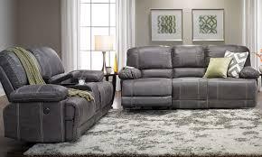 lawrence 2 piece power reclining sofa