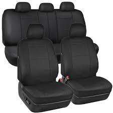 2016 tundra camo seat covers toyota