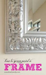 pin by lakeitta bonney on diy crafts