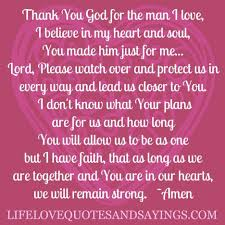 thank you god quotes thankful for you quotes